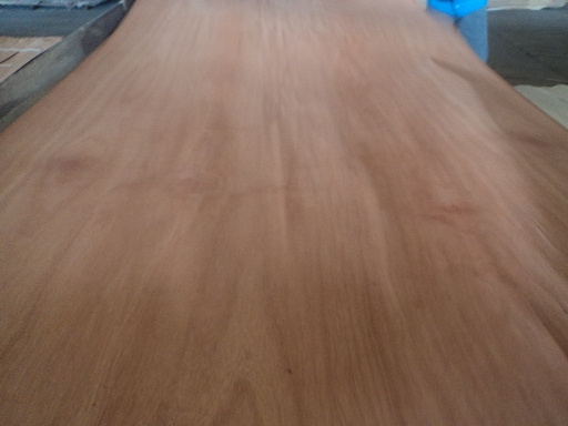 Wood veneer--pencil cedar hardwood veneer